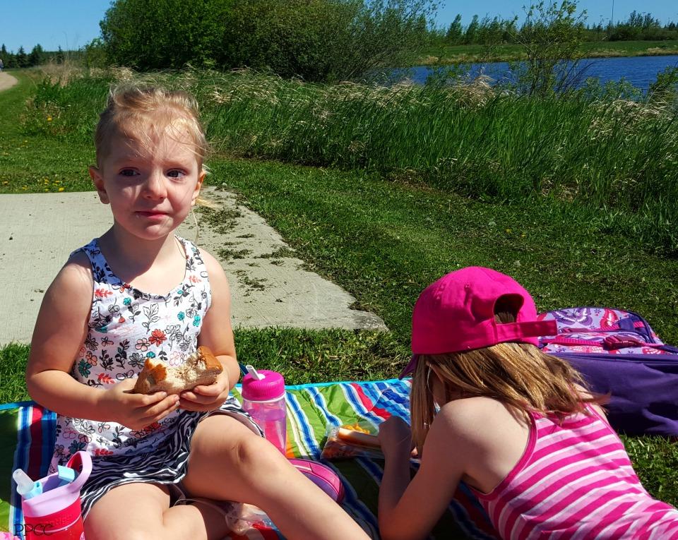 Lois 3Get Back to Nature: Lois Hole Centennial Provincial Park
